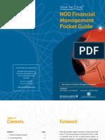 Finacial Management En