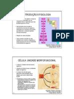 (a) Introd Fisiol
