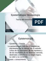 gnoseologia-y-epistemologia