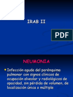 IRAB II