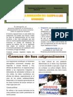 Causas de La Migracion_Sofia Izquierdo