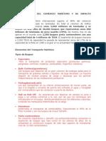 1.-_Elementos_del_comercio_maritimo_y_su_impacto_ambiental_1_