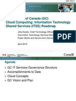 gov_canada_cloud_roadmap