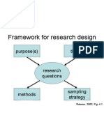 10-Intro to Research Design
