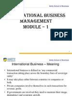 84aaeinternational Business