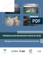 PFM_Aceh_full_bhs