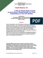 healthmasterplan[1]