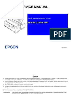 Service Manual 590_2090 | Usb | Electrical Connector
