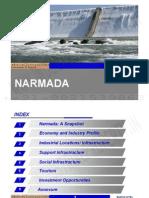 Narmada District Profile
