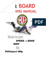 Tuning Manual 2