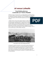 Emil Versus Luftwaffe