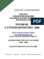 Informe_de_Latinobarometro-1