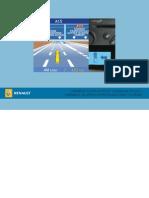 Notice Carminat Navigation Et Communication