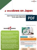 3_windows20110830_en