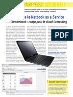 chromeBook_sl