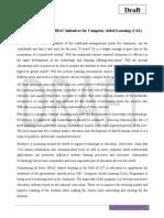 Full Paper Future Classroom