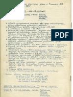 Dziennik MDM cz. 3