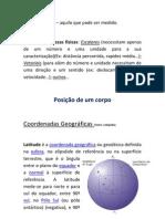 Definicoes_Cinematicas!