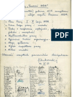 Dziennik MDM cz. 6