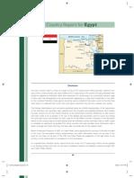 03 Africa Report09 Egypt