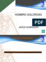 PRESENTACION HOMBRO DOLOROSO 2011 (2)