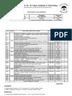 2011-2012 IPPR Micro Lesson Plan