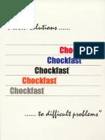 Prc Engineering Manual