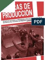 SOBRAS DE PRODUCCIO¦ÇN (WEB VERSION) OK