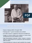 19238022 Marco Todeschini