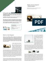 Dossier pédagogique, exposition Outre-Vivant, Martin uit den Bogaard, -Rurart- 2011