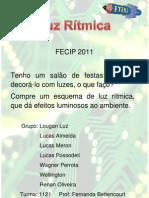 FECIP 2011