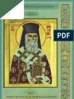 Traditia_Ortodoxa_33