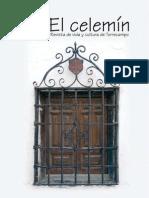 El Celemin 08 2006