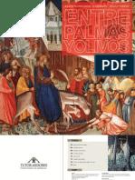 ENTRE PALMAS Y OLIVOS Época II-Nº 7