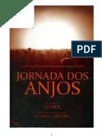 Vol 2 Jornada Dos Anjos