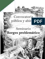 Boletin Seminario Bor