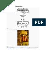 History of HVDC Transmission