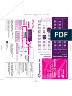Airport 600 map ttable 070510
