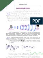 Cuadernillo de Música - Versión 2008