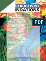 ConstructivistFoundations1(1)