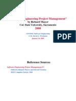 Lec4-SoftwareProjectMgmt