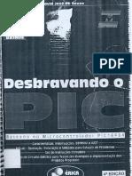 DesbravandoPIC_4edição