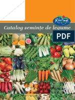 zoldseg katalogus-jul2011