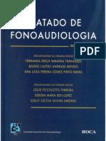 Livro 145 Tratado de Fonoaudiologia