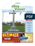 November 8 2011 Valley Viewer Web