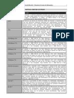 glossario_informatica