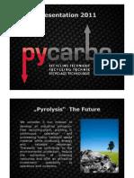 PyCARBO en User