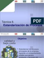 estandarizacion (1)