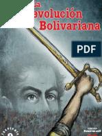 9la_revolucion_bolivarianawe