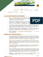 591-Info Pimes Montcada